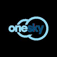 OneSky_Logo_200