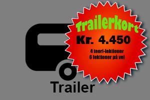 prisskilt trailer-hover med vogn ny pris copy